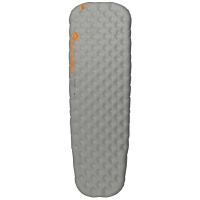 Sea To Summit Ether Light Xt Insulated Sleeping Mat, Long