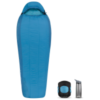 Sea To Summit Traverse Synthetic Sleeping Bag