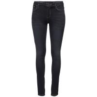 Black Diamond Women's Forged Denim Pants - Size 4