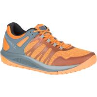 Merrell Men's Nova Trail Running Shoe - Size 9