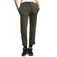 The North Face Women's Aphrodite Motion Pants - Size SM REG