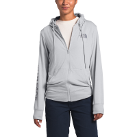 The North Face Women's Tri-Blend Hoodie - Size S