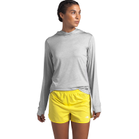 The North Face Women's Hyperlayer Fd Crewneck Hoodie - Size S