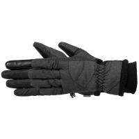 Manzella Women's Marlow Ski Gloves