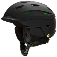 Smith Men's Level Mips Ski Helmet
