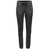 Black Diamond Women's Notion Pants - Size S
