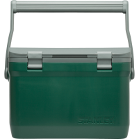 Stanley Adventure Easy Carry 16 Qt Outdoor Cooler
