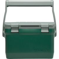 Stanley Adventure Easy Carry 7 Qt Outdoor Cooler