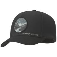 Outdoor Research Men's Alpenglow Winter Cap