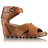 Sorel Women's Joanie Ii Sandals - Size 8.5