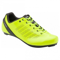 Louis Garneau Men's L.a. 84 Cycling Shoes - Size 40