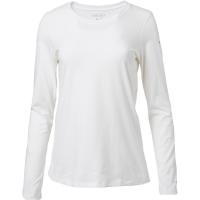 Columbia Women's Solar Shield Long-Sleeve Shirt - Size S