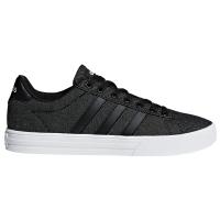 Adidas Men's Daily 2.0 Sneakers