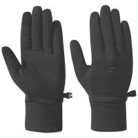 Outdoor Research Men's Vigor Midweight Sensor Gloves