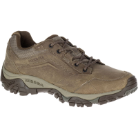 Merrell Men's Moab Adventure Lace Up Shoes - Size 12