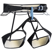 Black Diamond Vision Climbing Harness