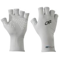 Outdoor Research Men's Activeice Spectrum Sun Gloves