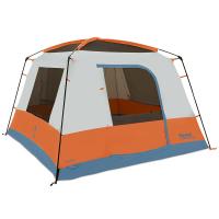 Eureka Copper Canyon Lx 6 Tent