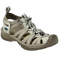Keen Women's Whisper Sandals - Size 10