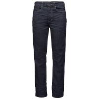 Black Diamond Men's Forged Denim Pants - Size 32/30