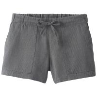 Prana Women's Milango Shorts - Size L