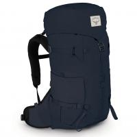 Osprey Women's Archeon 30 Backpack