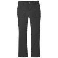Outdoor Research Women's Voodoo Pants, Short - Size 2 Short