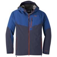 Outdoor Research Men's Hemispheres Jacket