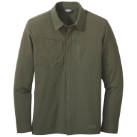 Outdoor Research Men's Ferrosi Shirt Jacket - Size M