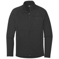Outdoor Research Men's Vigor Full-Zip Jacket