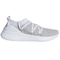 Adidas Women's Ultimamotion Running Shoes