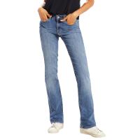 Levi's Women's Classic Boot Cut Jeans