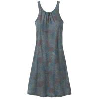 Prana Women's Skypath Dress - Size S