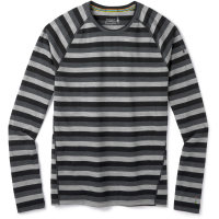 Smartwool Men's Merino 150 Long-Sleeve Baselayer Top