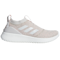 Adidas Women's Essentials Ultimafusion Running Shoes