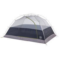 Big Agnes Blacktail 3 Backpacking Tent