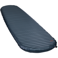 Therm-A-Rest Neoair Uberlite Sleeping Pad, Large