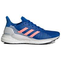 Adidas Women's Solarglide St 19 Running Shoe