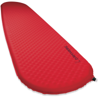 Therm-A-Rest Prolite Plus Sleeping Pad, Large