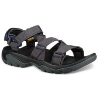 Teva Men's Terra Fi 5 Sport Sandals - Size 10