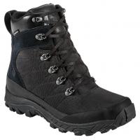 The North Face Men's Chilkat Nylon Boots, Past Season