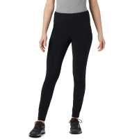 Columbia Women's Place To Place Highrise Legging - Size S