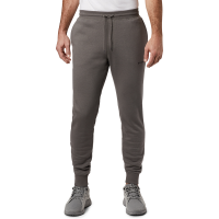 Columbia Men's Logo Fleece Jogger Pants - Size M