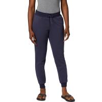 Columbia Women's Logo Jogger Pants - Size S