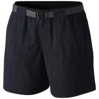 Columbia Women's Sandy River Cargo Shorts - Size S