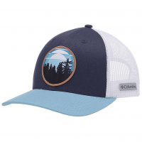 Columbia Women's Snap Back Hat