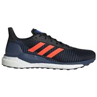 Adidas Men's Solar Glide St 19 Running Shoe
