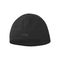 Outdoor Research Unisex Vigor Beanie