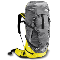 The North Face Phantom 38 Pack, Past Season
