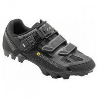 Louis Garneau Women's Mica Mtb Shoes - Size 38